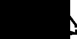 SOS TP